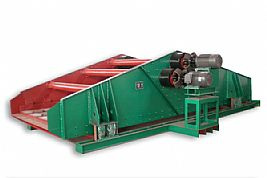 High frequency linear vibrating screen exporter,sand vibrating screens